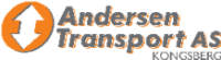 Andersen transport AS